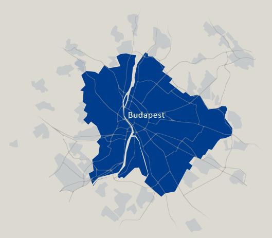zárszerviz Budapest